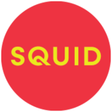 Agency Squid
