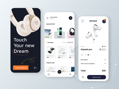 ecommerce app ui design solving user experience design user interface design designer apple online shop online store ecommerce business app design app uxalam ecommerce app ecommerce app ui ux design app ui uidesign ui design clean ui ui