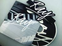 Ray Charles CD 2