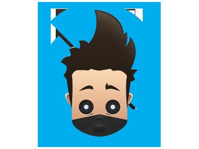 Nanash avatar
