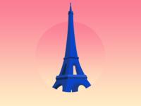 viva technology Paris 2017