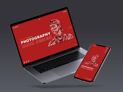 Cover Design Portofolio macbook iphonex iphone 11 pro visual identity visual design portofolio cover design mock up mockup mockup psd mockups