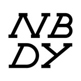 The Nbdy Design Co.