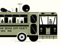 Magical Musical Bus Rides