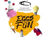 Eggs 4 Fun