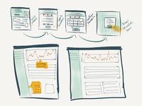 Paper App Flow