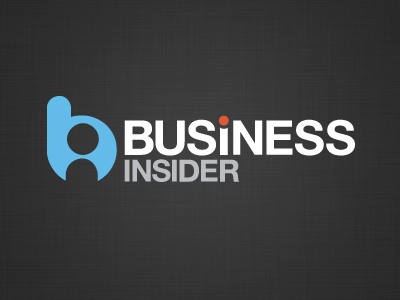 07 business insider logo