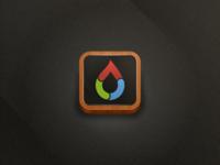 Nektar Mobile App Icon