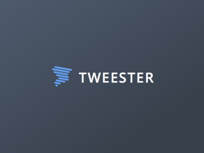 Tweester