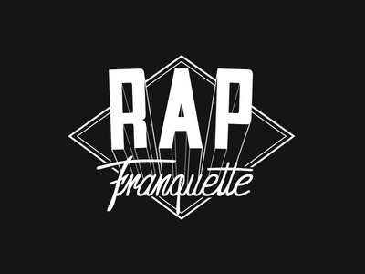 Rap Franquette's logo
