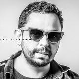 Daniel Macedo