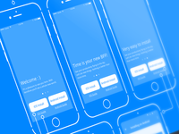 Xerofone App UX Study