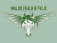 Waldo Middle School Track and Field