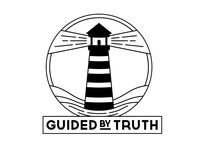 Guided By Truth