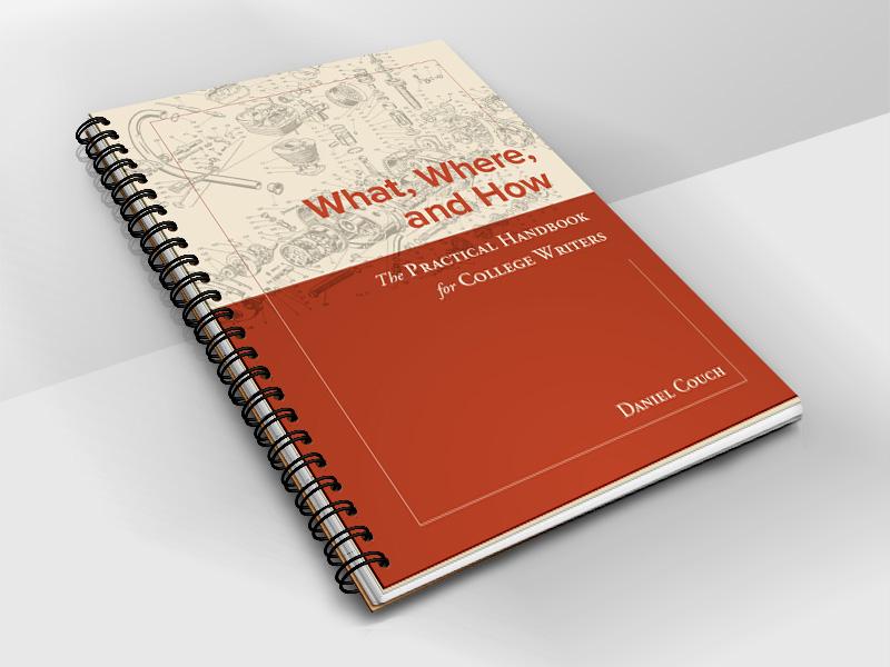 Handbook covers rd2.1