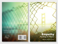 Empathy Cover