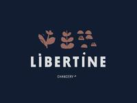 Dribbble libertine 2