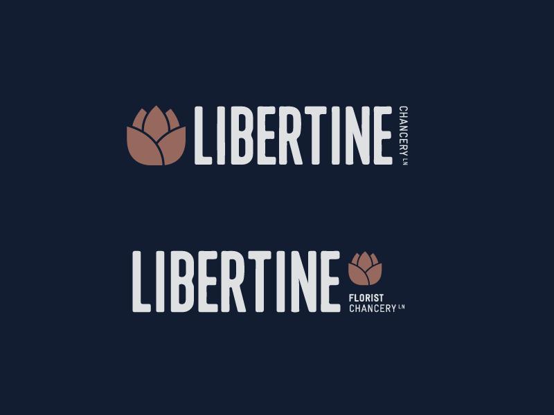Dribbble libertine 4