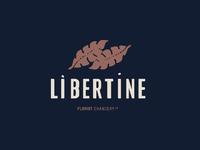 Dribbble libertine 5