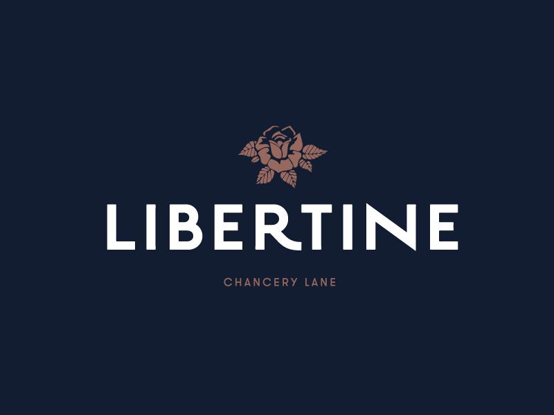 Dribbble libertine 6