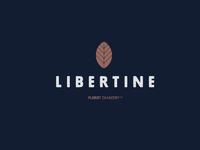 Dribbble libertine 7