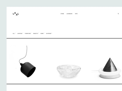 Future Form Theme shopify theme minimal