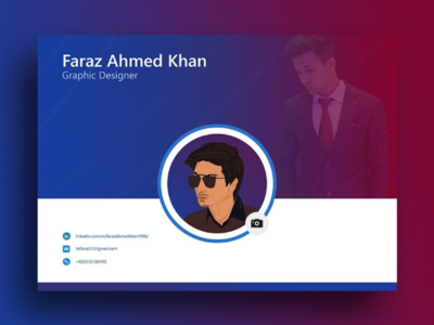 Profile Design