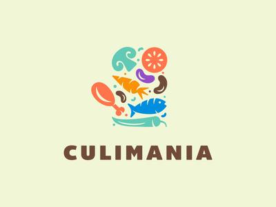Culimania