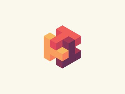 3T cube 3d martsvaladze anano strong 3 t unity
