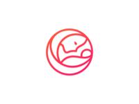 Maternity Symbol
