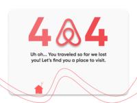 404 Weekly Warm Up