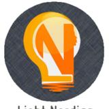 Light Nordica