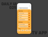 025_TV App