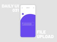 031_File Upload