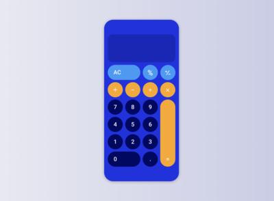 004_Calculator