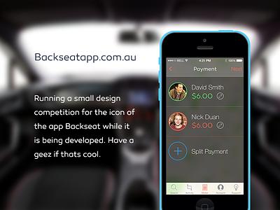 App Icon Competition competition design easy money ui iphone easier money apps money portfolio