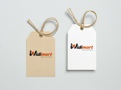 Widimart e-commerce logo design ecommerce design ecommerce app ecommerce logo vector illustration bookcover bookdesign minimal logo design corporate design minimal design minimal design branding design branding
