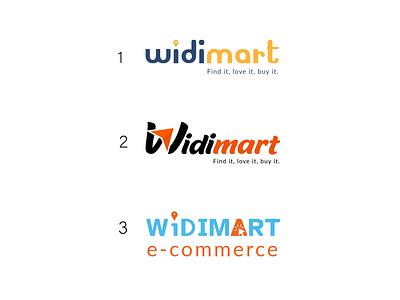 E-commerce logo design app logo app design ecommerce design ecommerce app ecommerce event typography vector logo illustration logo design corporate design minimal design minimal design branding design branding