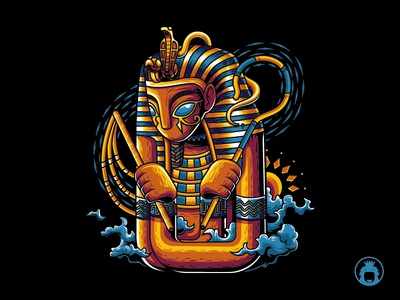 EGYPT MYTHOLOGY II