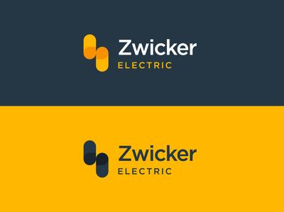 Zwicker logo
