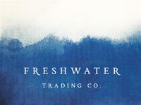 Freshwater Trading Company