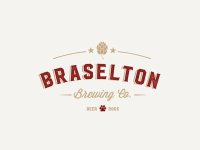 Braselton Brewing Co.