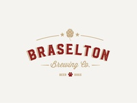 Braselton Brewing Co.