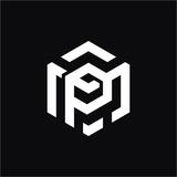 Monogrampixel