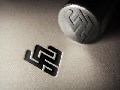 WS ampersand bank finance consultant america general brandidentity monogrampixel monogramlogo logotype graphicdesign design logo logodesign corporatedesign company logo company branding