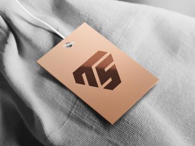 TS dubai america clothing mobile crypto bank consultant finance monogram design monogram general brandidentity monogrampixel monogramlogo graphicdesign logodesign corporatedesign company logo company branding