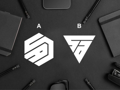"""SA"" which one guys do u prefer?"