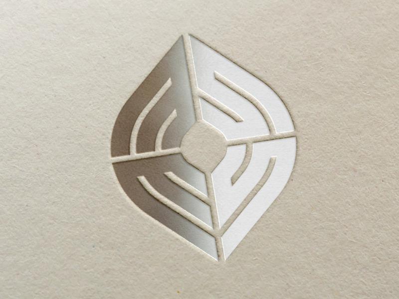 MS monogram logo bank consulting consultant general logotype relestate law clothing america agency monogrampixel monogramlogo graphicdesign logo design logodesign company branding corporatedesign company logo