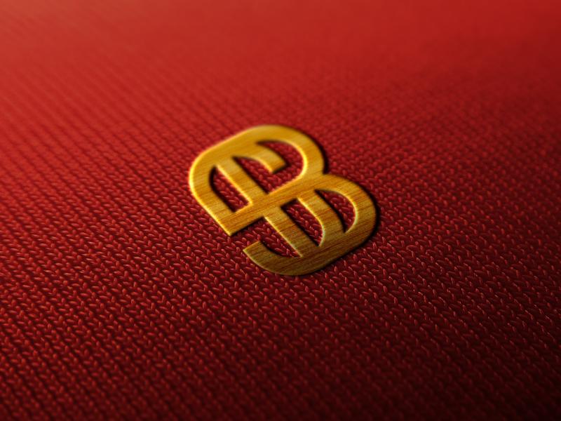 SB monogram logo graphicdesign redesign consulting consultant relestate law company clothing bank agency branding company logo america general logotype monogrampixel monogramlogo corporatedesign logo design