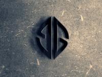 9G finance lawfirm realestate skull london dubai vektor branding america logo company logotype brandidentity logodesign monogrampixel monogramlogo illustration graphicdesign corporatedesign company logo
